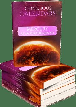mercury-3d