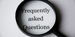 Announcing FAQ for Conscious Calendars