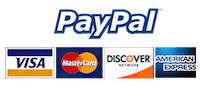 payment-option-smaller